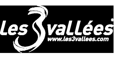 Trois Valleys